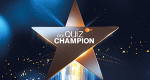 Der Quiz-Champion – Bild: ZDF/Corporate Design