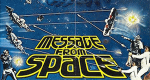 Message from Space: Galactic Wars – Bild: Toei Company