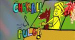 Chakall & Pulga – Bild: Bon Gusto TV