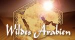 Wildes Arabien – Bild: BBC