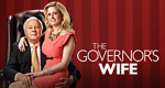 The Governor's Wife – Bild: A&E Television