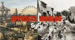 Opposite Worlds – Bild: Syfy