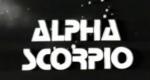 Alpha Scorpio – Bild: ABC
