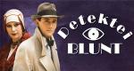 Detektei Blunt – Bild: BBC