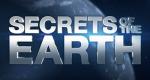 Geheimnisvoller Planet – Bild: The Weather Channel, LLC.