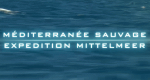 Expedition Mittelmeer – Bild: arte