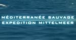 Expedition Mittelmeer – Bild: arte