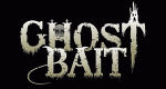 Ghost Bait – Bild: A&E Networks, LLC.
