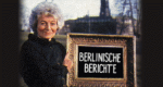 Berlinische Berichte