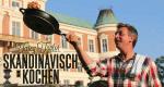 Tareq Taylor: Skandinavisch kochen – Bild: RTL Living