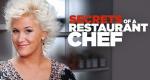 Anne Burrell – Edle Küche hausgemacht – Bild: Food Network