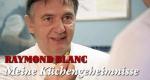 Raymond Blanc - Meine Küchengeheimnisse – Bild: Food TV