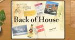 Back of House – Bild: Bon Gusto TV
