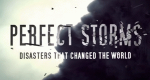 Perfect Storms - Katastrophen, die Geschichte machten – Bild: ZDF Enterprises/Screenshot