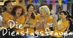 Die Dienstagsfrauen – Bild: ARD Degeto/Oliver Feist