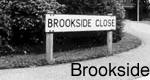 Brookside