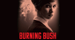 Burning Bush - Die Helden von Prag – Bild: nutprodukce
