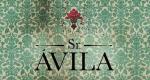 Sr. Ávila – Bild: HBO