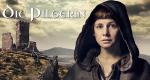 Die Pilgerin – Bild: ZDF/[m]/KNSK/Foto: Josef Fischnaller