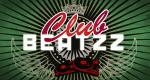 ClubBEATZZ – Bild: EinsPlus