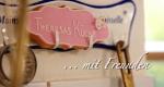 Theresas Küche – Kochen mit Freunden – Bild: NDR