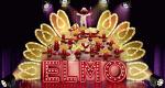 Elmo, das Musical – Bild: Sesame Workshop