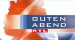 Guten Abend RTL – Bild: RTL