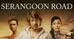 Serangoon Road – Bild: ABC1