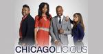 Chicagolicious – Bild: Style