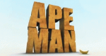 Ape Man – Der Affe in Dir – Bild: National Geographic Channel