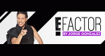 E! Factor by Jorge González – Bild: E! Entertainment Television