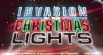 Weihnachts-Wahnsinn: XXL-Beleuchtung – Bild: Discovery Communications, LLC.