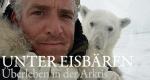 Unter Eisbären – Überleben in der Arktis – Bild: BBC