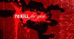 Wenn Liebe tötet – Bild: DCL