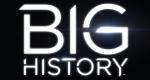 Big History - Das große Ganze – Bild: A&E Television Networks, LLC.