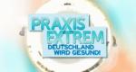 Praxis Extrem – Bild: RTL II