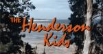 The Henderson Kids – Bild: Ten