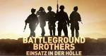 Battleground Brothers – Einsatz in der Hölle – Bild: National Geographic Channel