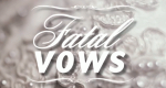 Fatal Vows – Bild: Discovery Communications, LLC./Screenshot