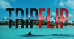 Triptausch – Bild: Travel Channel