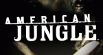American Jungle – Bild: A&E Television Networks, LLC.
