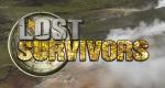 Überlebenskünstler in Aktion – Bild: Travel Channel