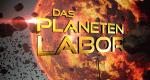 Das Planetenlabor – Bild: N24/ BBC 2013