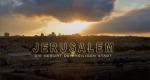 Jerusalem: Die Geburt der Heiligen Stadt – Bild: ServusTV
