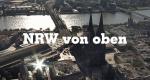 NRW von oben – Bild: WDR/2Pilots