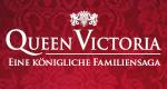 Queen Victoria – Eine königliche Familiensaga – Bild: BBC
