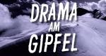 Drama am Gipfel – Bild: ARD