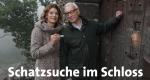Schatzsuche im Schloss – Bild: SWR/casei media/Clara Sachers