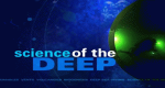 Science of the Deep – Bild: Discovery Communications, LLC./Screenshot