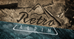 Retroalpin – Bild: ServusTV